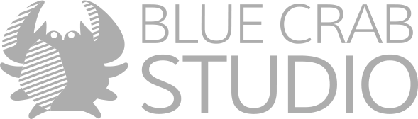 Blue Crab Studio